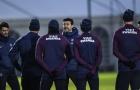 Quà ra mắt cho Pochettino, PSG âm mưu thâu tóm 'viên ngọc' Lisbon