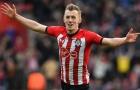 5 ngôi sao Premier League tỏa sáng ngoài sự kỳ vọng
