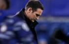 Lampard chú ý, Abramovich đã 'chấm' xong HLV mới cho Chelsea