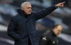 'Kẻ bị Mourinho vứt bỏ' đã khiến Klopp ôm hận