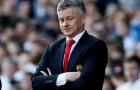 Man Utd chần chừ, 2 'ông kẹ' lập tức tiếp cận 'cực phẩm' 19 tuổi