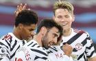 Paul Ince nói thẳng cầu thủ Man Utd 'không thể bị loại trừ'