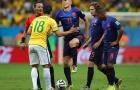 Từ Blind đến Robben: Đội hình Hà Lan 'tung hoành' ở World Cup 2014 giờ ra sao?