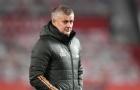 Thua Man City, Man Utd của Solskjaer biểu lộ 3 'nỗi thất bại' lớn nhất