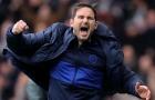Vấn đề lớn nhất Chelsea lộ diện, Lampard được hiến kế vực dậy đội bóng