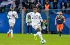 Kouadio Kone - 'Pogba mới' được Man Utd theo đuổi là ai?