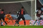 5 điểm nhấn Aston Villa 1-4 Liverpool: Wijnaldum tạo bước ngoặt, Villa có 'siêu người nhện'