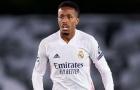 """Sau Bale và Reguilon, Tottenham lại âm mưu """"rút ruột"""" Real Madrid"""