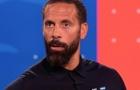 Không phải Bruno, Rio Ferdinand khuyên Solskjaer xây dựng đội hình xung quanh 'thủ lĩnh quái thú'