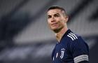 10 thống kê 'đỉnh nhất' châu Âu tuần qua: Messi - Ronaldo 'bùng cháy'