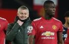 4 ngôi sao giúp Man United phế truất ngai vàng Liverpool