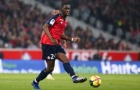 Chuyên gia xác nhận, Man Utd dẫn đầu trong cuộc đua giành 'Fabinho 2.0'