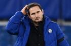 Lampard chỉ ra 2 cái tên sẽ gầy dựng tương lai cho Chelsea