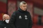 Vì Man Utd, Solskjaer đã đúng khi tàn nhẫn với 'kẻ đóng thế'