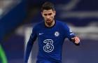10 cầu thủ người Italia đắt giá nhất: Sự thật về sao 150 triệu euro