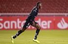 Bỏ qua 'cầu thủ toàn diện hơn Kante', Man Utd sẽ phải nuối tiếc