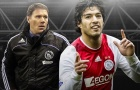 Suarez qua tay 12 HLV: 1 trận chóng vánh, những ngày Enrique rực rỡ