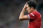 3 đội trưởng Man Utd thay thế cho Maguire: 'Di sản' của Sir Alex