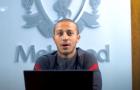'Dream team' 5 người của Thiago Alcantara: 1 sao Quỷ đỏ góp mặt