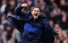 Giúp Lampard xây đội hình, chủ tịch phá két đón 4 'bom tấn' về London