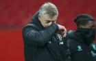 Man Utd quay ngoắt 180 độ, chốt số phận 'tàn dư' Mourinho quá bất ngờ