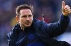 3 'cực phẩm tấn công' dành cho Chelsea: 'Kẻ huỷ diệt' 19 bàn/16 trận