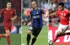 Man Utd hỏi mua Sergio Ramos: Kết quả được biết trước
