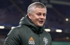 Solskjaer đã tìm thấy 'vũ khí bí mật' ở trận Man Utd - Liverpool
