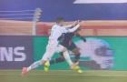 Thua PSG, sao đối thủ gọi Neymar là 'rác rưởi'