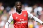 Unai Emery chỉ ra ngôi sao ông muốn Arsenal chiêu mộ thay vì Pepe