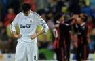 Zidane ngăn 'bom tấn triệu đô' đi vào vết xe đổ của Kaka