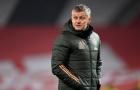 Man Utd đấu Liverpool, 'kẻ thù cũ' nói ngay một câu chấn động Solskjaer