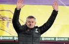 Man Utd đua vô địch, Scholes chỉ điểm Ole cầu thủ chủ chốt cần mang về