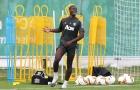 Bùng nổ cùng Man Utd, Paul Pogba đăng đàn đáp trả 'anti' nhẹ nhàng