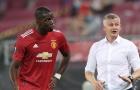4 cách giúp Man United có Pogba thăng hoa trước Liverpool