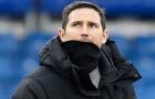 XONG! Avram Grant vạch trần sự thật việc trở lại Chelsea, nói lời thật lòng về Lampard