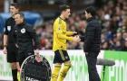 Chốt hạ thời điểm Ozil ra đi, Arsenal liền nhắm đến cái tên khác