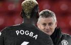 Paul Scholes chỉ đích danh người giúp Pogba 'hồi sinh' ở Man Utd