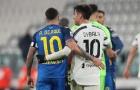 Chán nản, sao 35 triệu euro 'tỏ tình' với Real Madrid