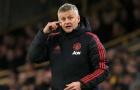 Man Utd chia điểm với Liverpool: Phải chăng Solskjaer đã quá cầu toàn?