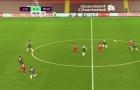 Liverpool bị 'cướp' trắng trợn cơ hội ghi bàn ở trận hòa Man Utd