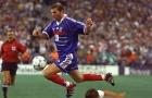 5 cầu thủ từng ghi bàn ở chung kết World Cup và C1: Tân binh AC Milan sánh ngang các huyền thoại