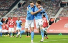 7 chỉ số cho thấy Man City đang sở hữu hàng thủ xuất sắc nhất Premier League