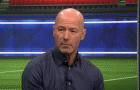Công thủ toàn diện, sao Man Utd được huyền thoại khen xuất sắc