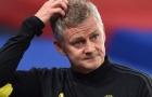 'Kẻ thừa' Man Utd bắt đầu đàm phán, lộ bến đỗ bất ngờ ở chợ Đông 2021