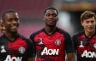 Man Utd bật đèn xanh, sao mai 18 tuổi sắp rời Old Trafford?