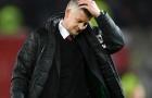 Hỏi mua 'đá tảng' 67 triệu, Man Utd nhận ngay 'trái đắng' từ đối tác