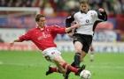 Ba lý do để Man Utd phải cảnh giác với Fulham