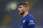 Chơi tệ, sao Chelsea bị ví sắp thành 'Torres, Shevchenko mới'