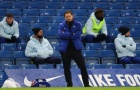 Nhờ Lampard, Chelsea đã có một tiền vệ 'chung mâm' với De Bruyne và Bruno Fernandes